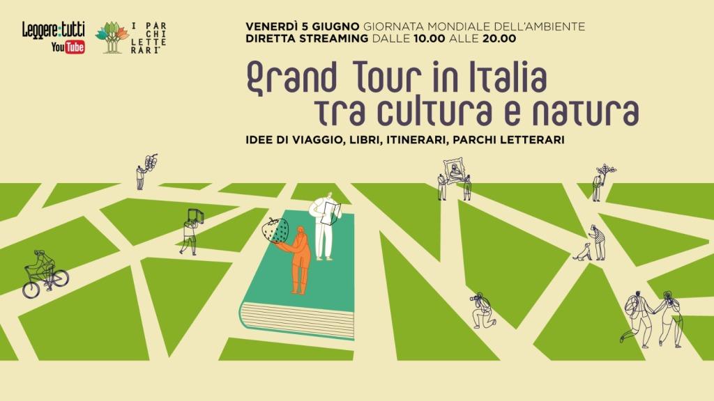 grand-tour-in-italia-tra-cultura-e-natura
