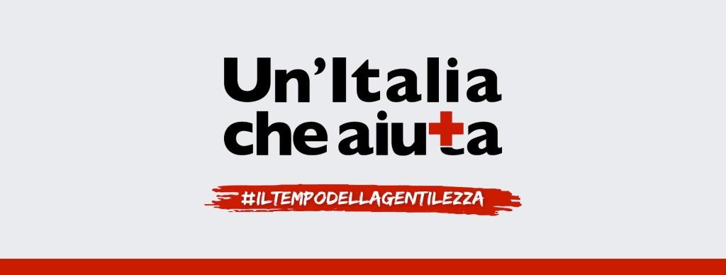 italia-che-aiuta-croce-rossa-2020-il-tempo-della-gentilezza