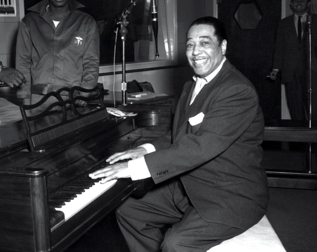 duke-ellington-piano