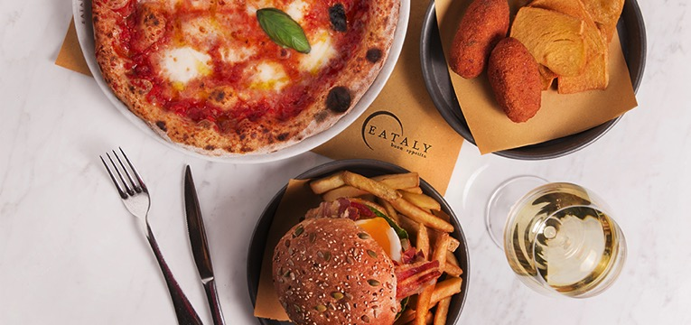 food-cibo-pizza-hamburger-fritti-eataly