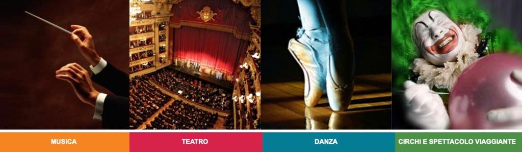 musica-teatro-danza-circhi-spettacolo-viaggiante