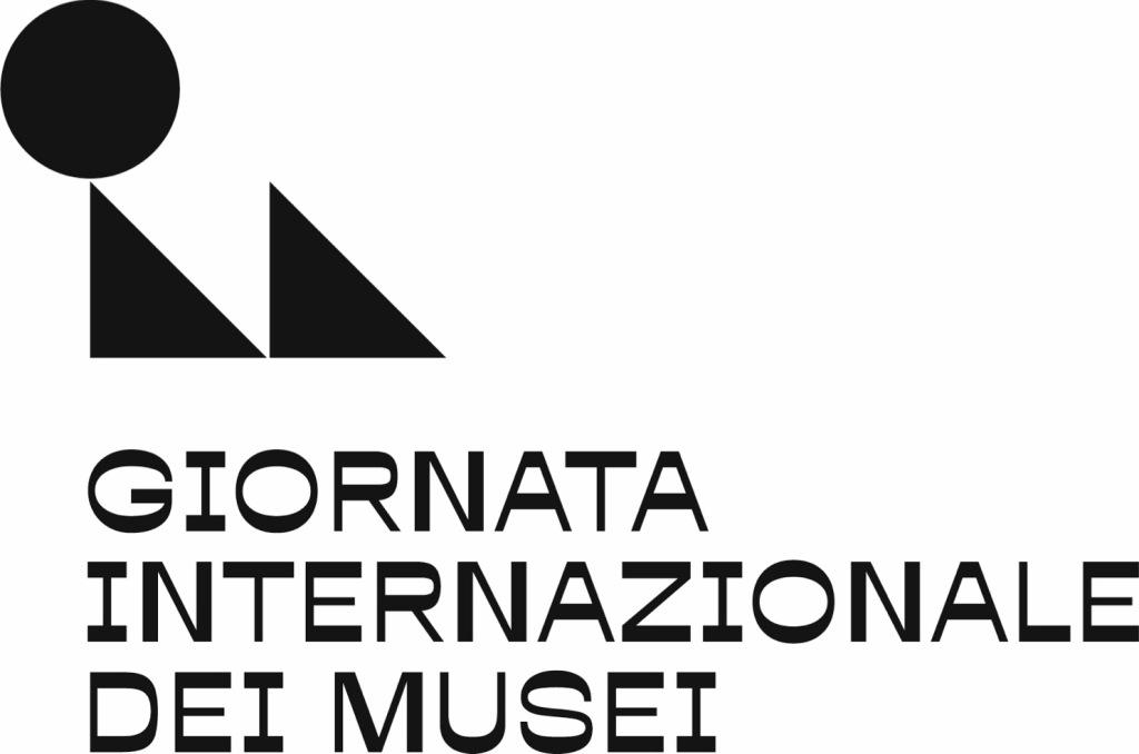 giornata-internazionale-dei-musei