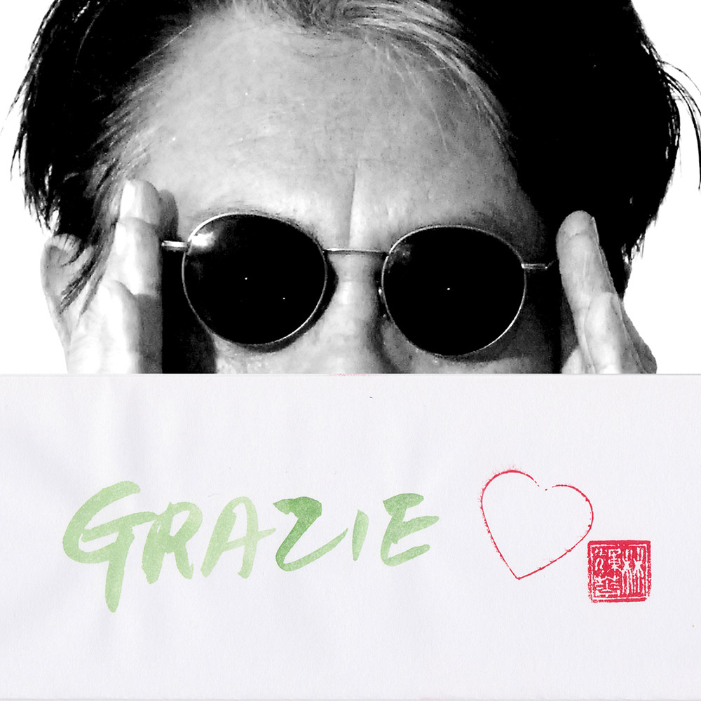 grazie-man-with-glasses
