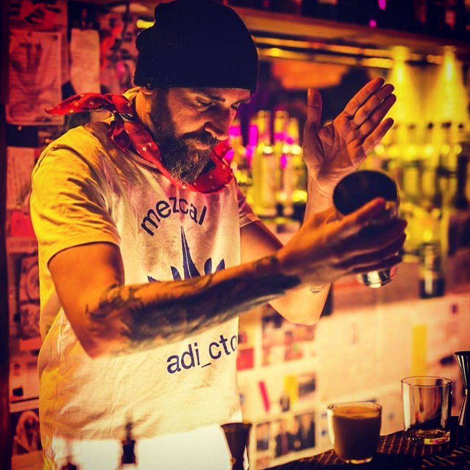 barman-drink
