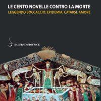 """#Libri: Franco Cardini, """"Le cento novelle contro la morte"""""""