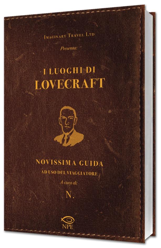 i-luoghi-di-lovecraft-copertina-libro