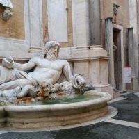 Decreto agosto, le misure a favore di turismo e cultura
