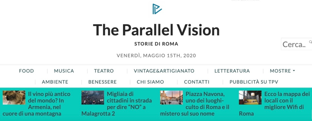 the-parallel-vision-storie-di-roma