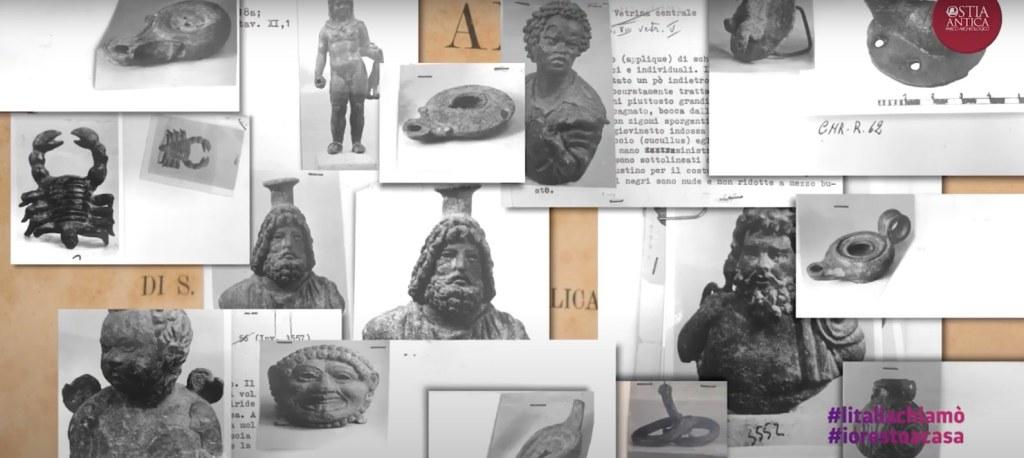 bronzi-sculture-busti-ostia-antica