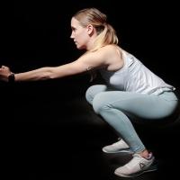 Per Tutti: 7 esercizi per tonificare le gambe in casa