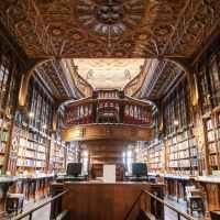 Regione Lazio, 15,2 milioni di euro a sostegno della cultura