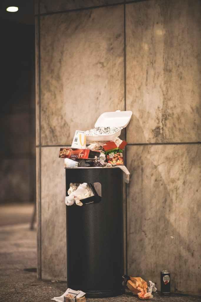 trash-spazzatura-rifiuti
