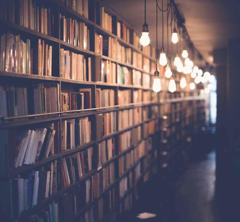 libri-books-scaffali