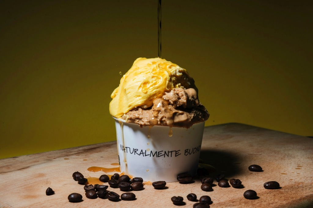 pico-gelato-naturalmente-buono-coppetta-icecream
