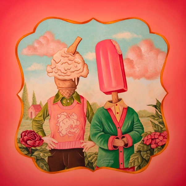 icecream-pop-surrealism