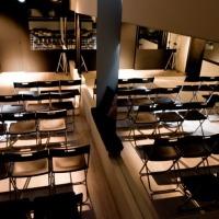 Invito a Teatro: aspettando il Teatro Spazio 18b