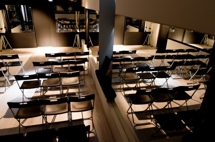 teatro-spazio-18b-sala-sedie