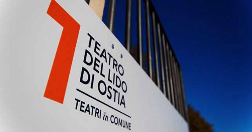 teatro-del-lido-di-ostia-tic-on-line
