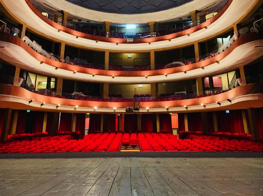 teatro-quirino-roma-palco