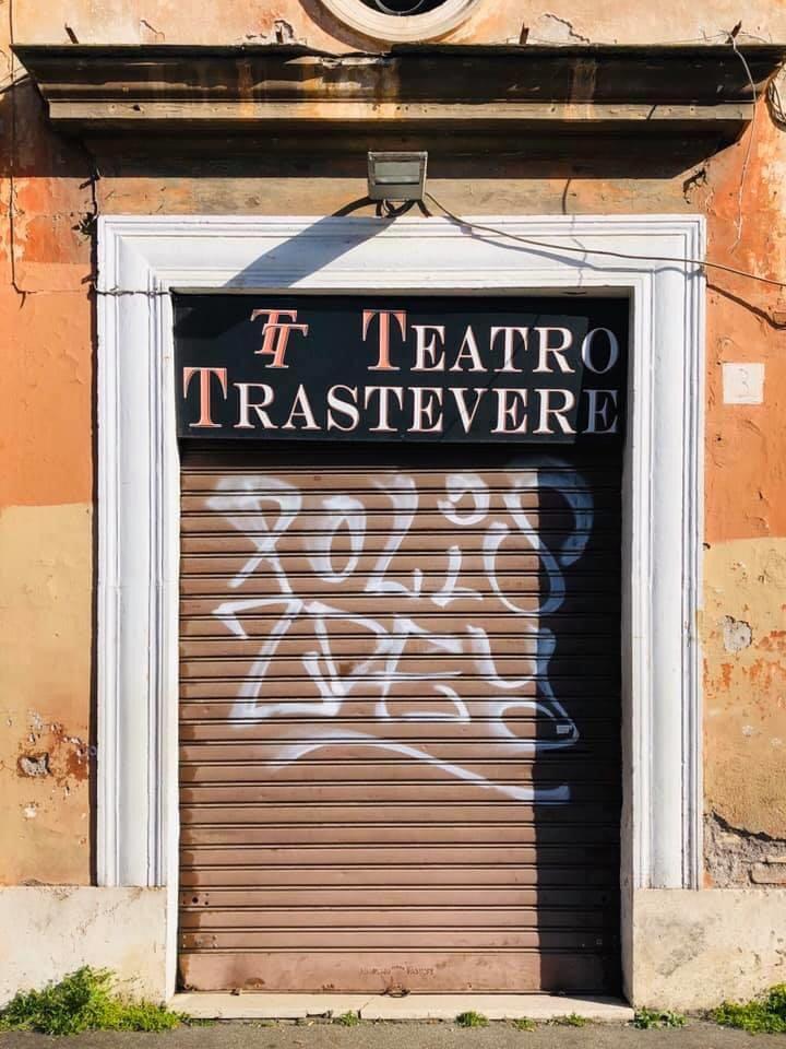 teatro-trastevere-ingresso