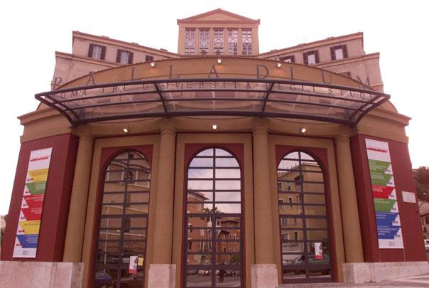 teatro-palladium-ingresso