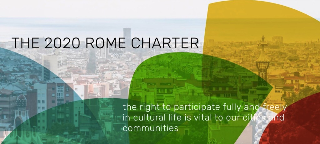 the-2020-rome-charter