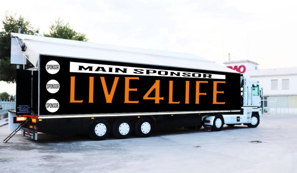 live-4-life-truck