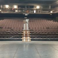 Invito a Teatro: aspettando il Teatro Vascello
