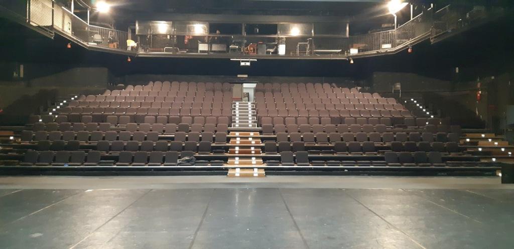teatro-vascello-roma