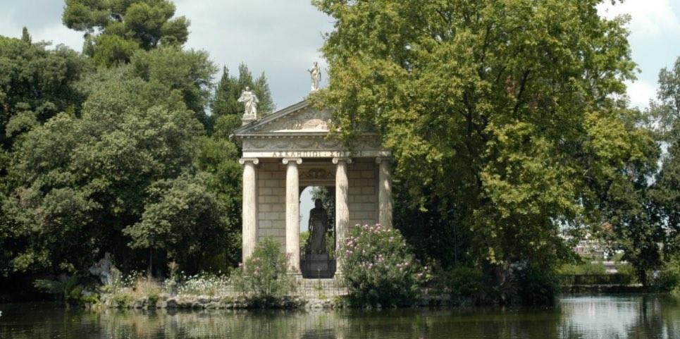 villa-borghese-park