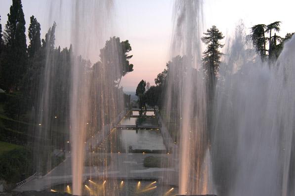 le-peschiere-villa-deste-tivoli-parco-fontane