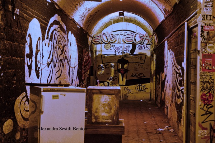 welcome-to-silent-hill-alexandra-benton-foto-graffiti