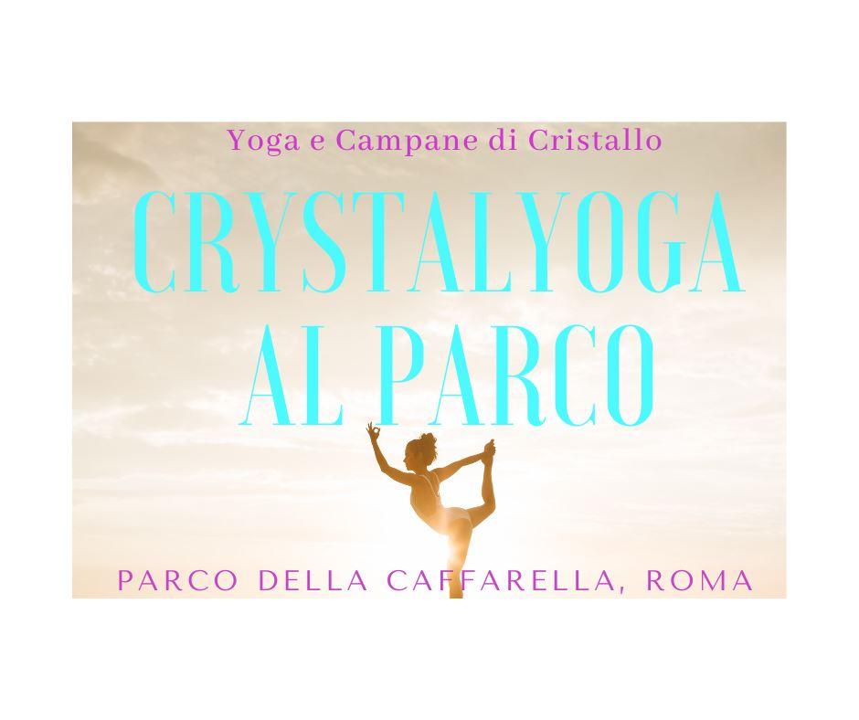 crystal-yoga-al-parco-della-caffarella-roma