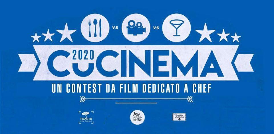 cucinema-2020-un-contest-da-film-dedicato-a-chef