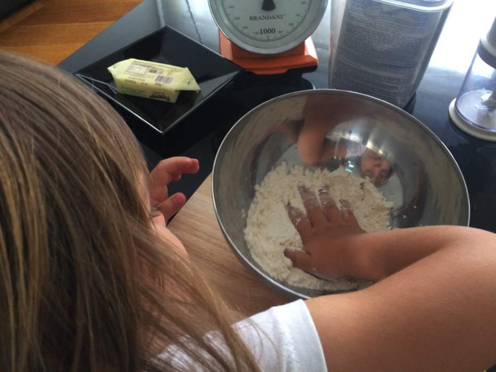 bambini-cucinano-kids-cooking