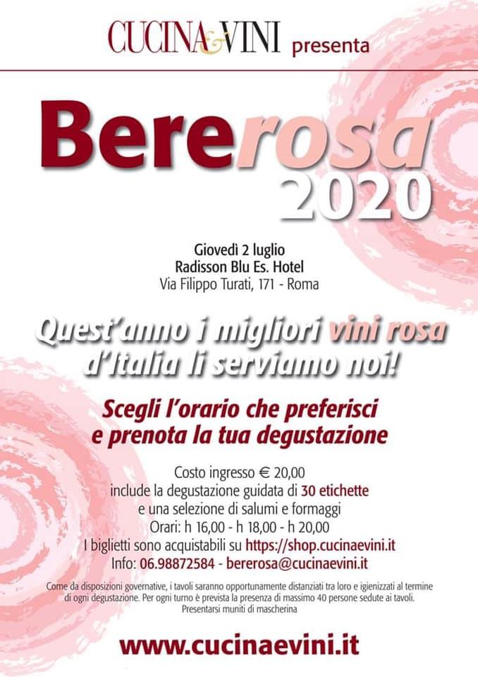 bererosa-2020-vini-rosa