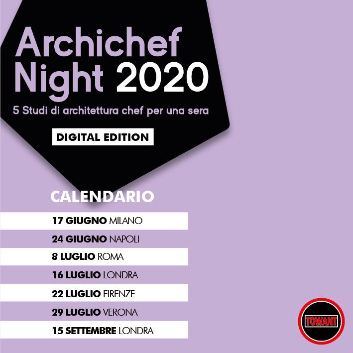 calendario-archichef-night-2020-digital-edition