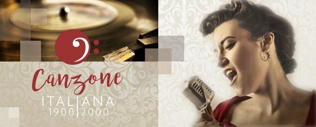 canzone-italiana-1900-2000-girl-singing
