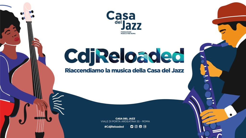 casa-del-jazz-reloaded