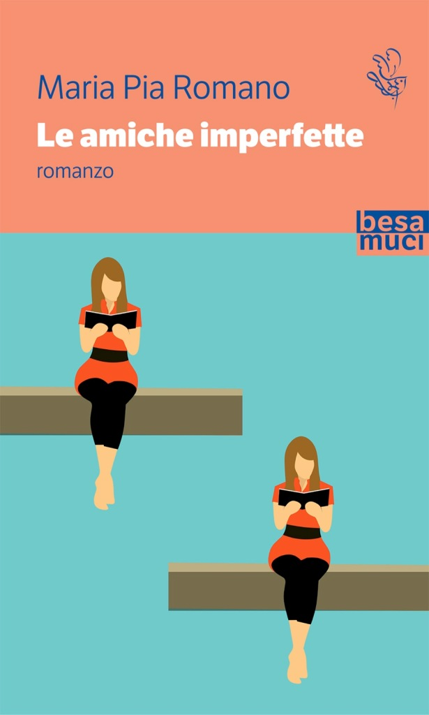 maria-pia-romano-le-amiche-imperfette-romanzo-besa-muci