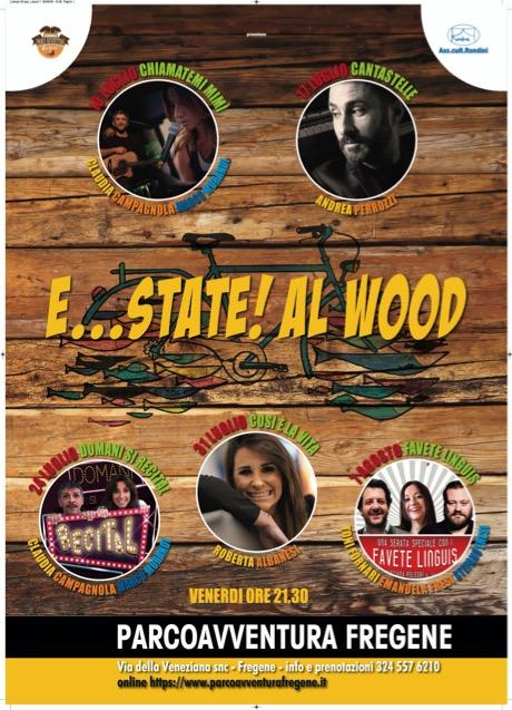 e-state-al-wood-parco-avventura-fregene