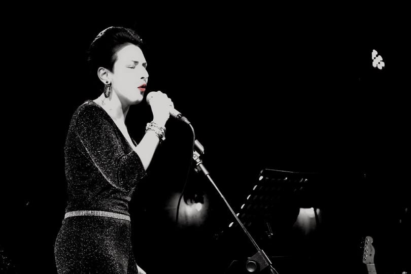 festa-della-musica-world-music-day-2020-girl-singing