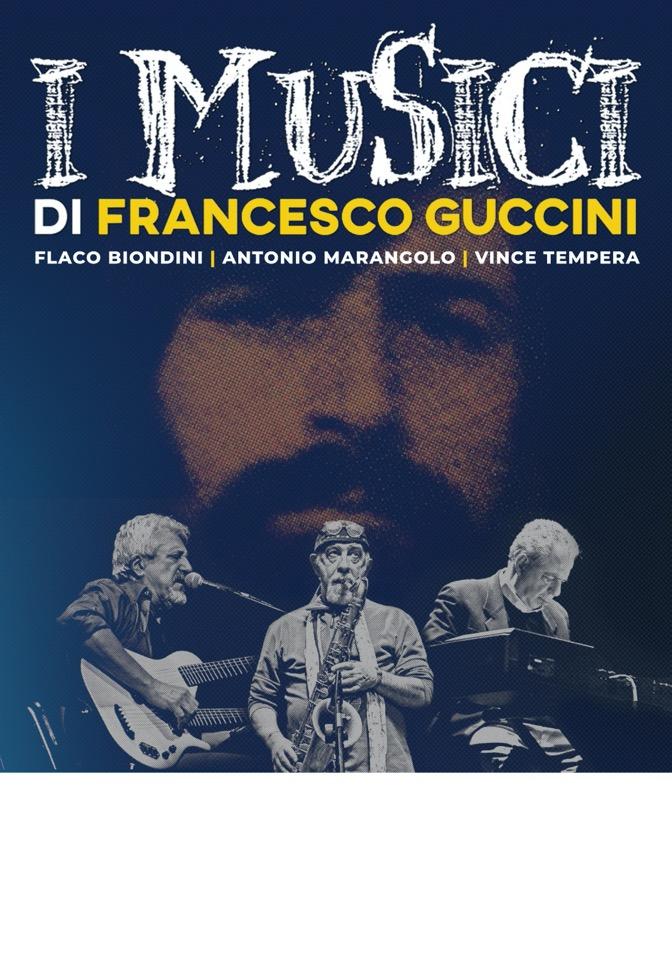 i-musici-di-francesco-guccini