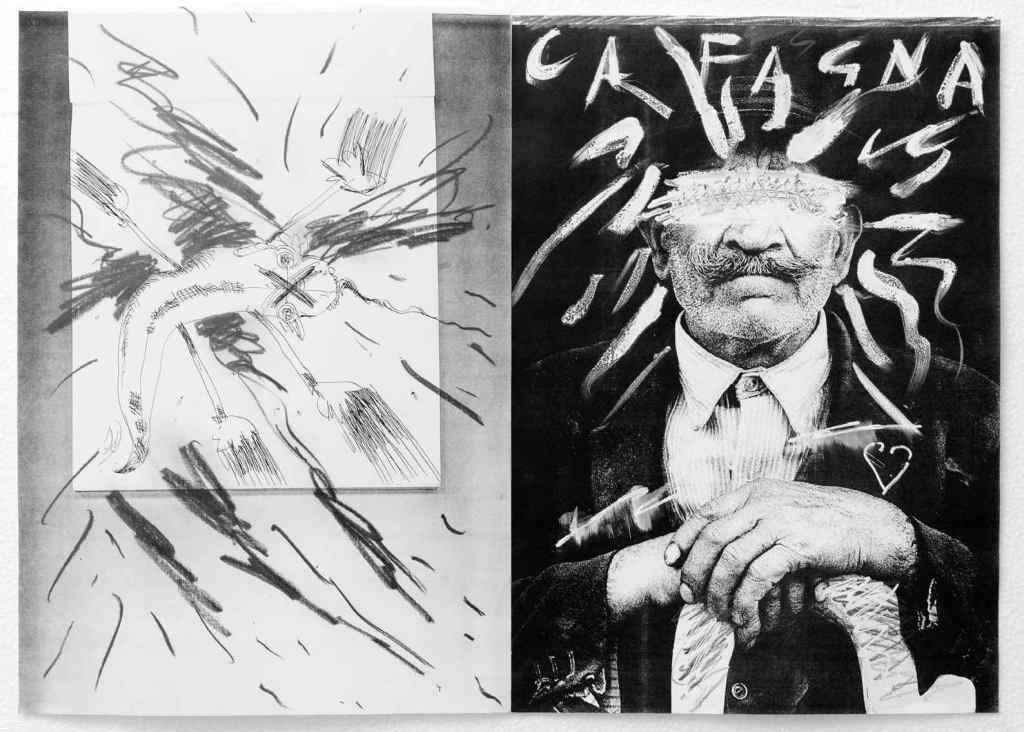 mario-cresci-cafagna-black-and-white-painting