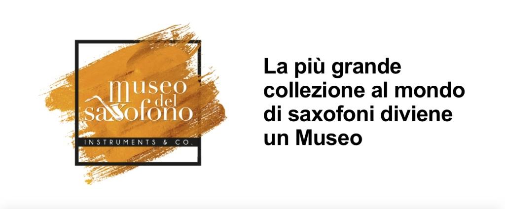 museo-del-saxofono