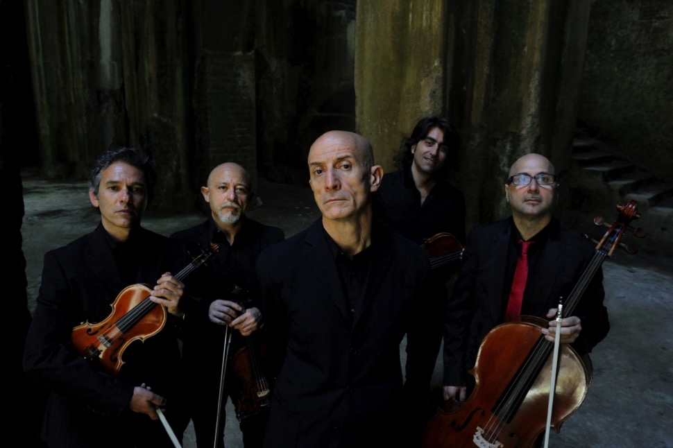 peppe-servillo-solis-string-quartet