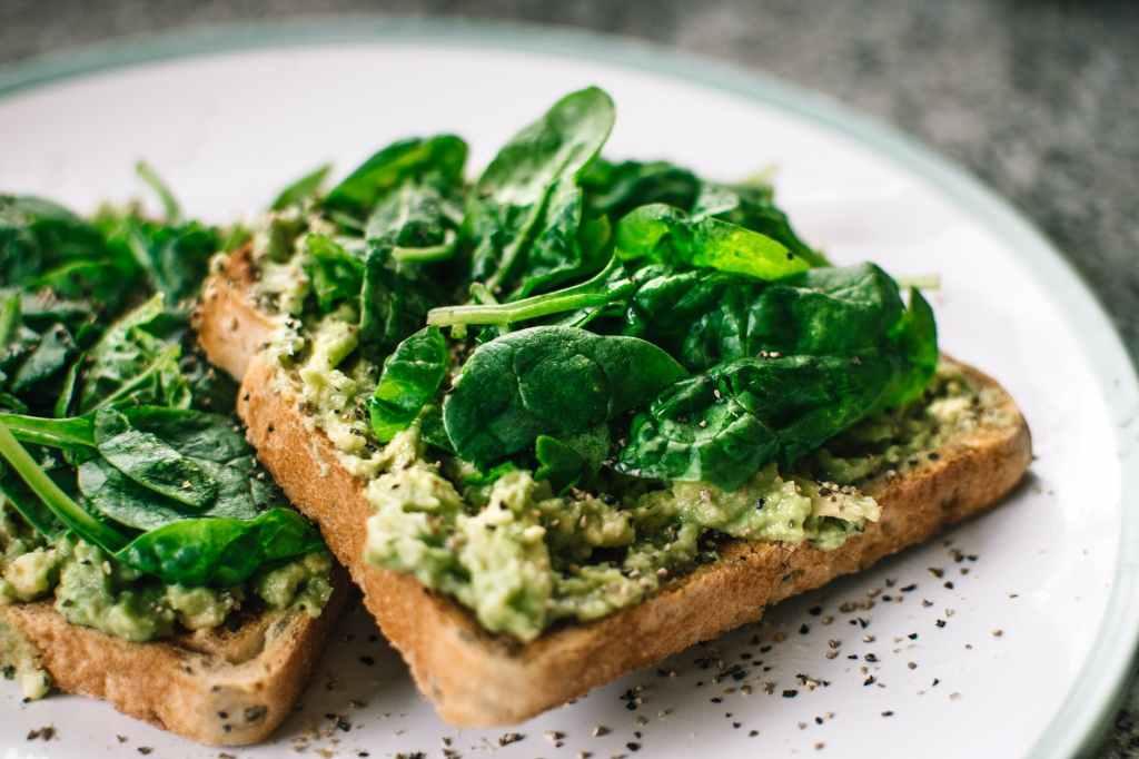 rucola-panino-sendwitch-verde-green