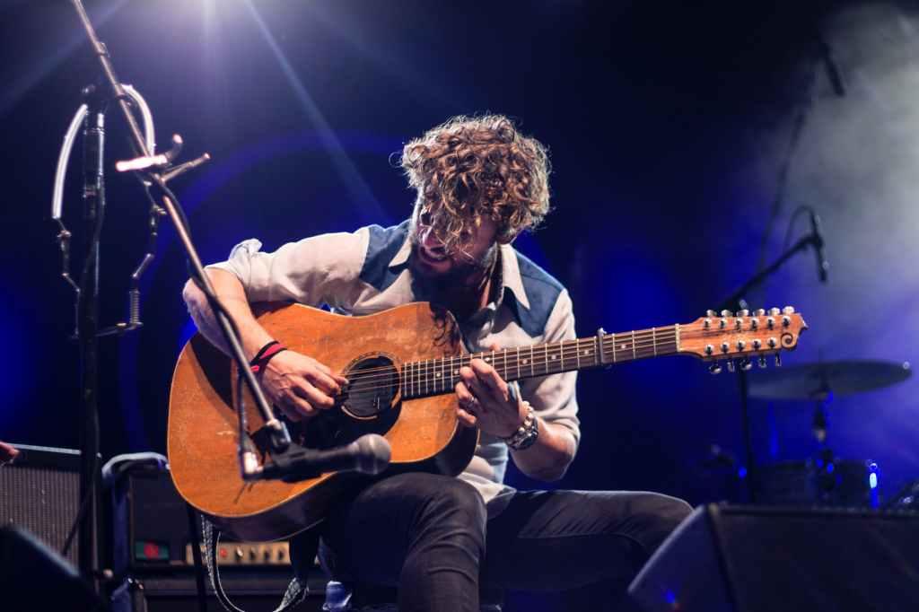 musician-chitarra
