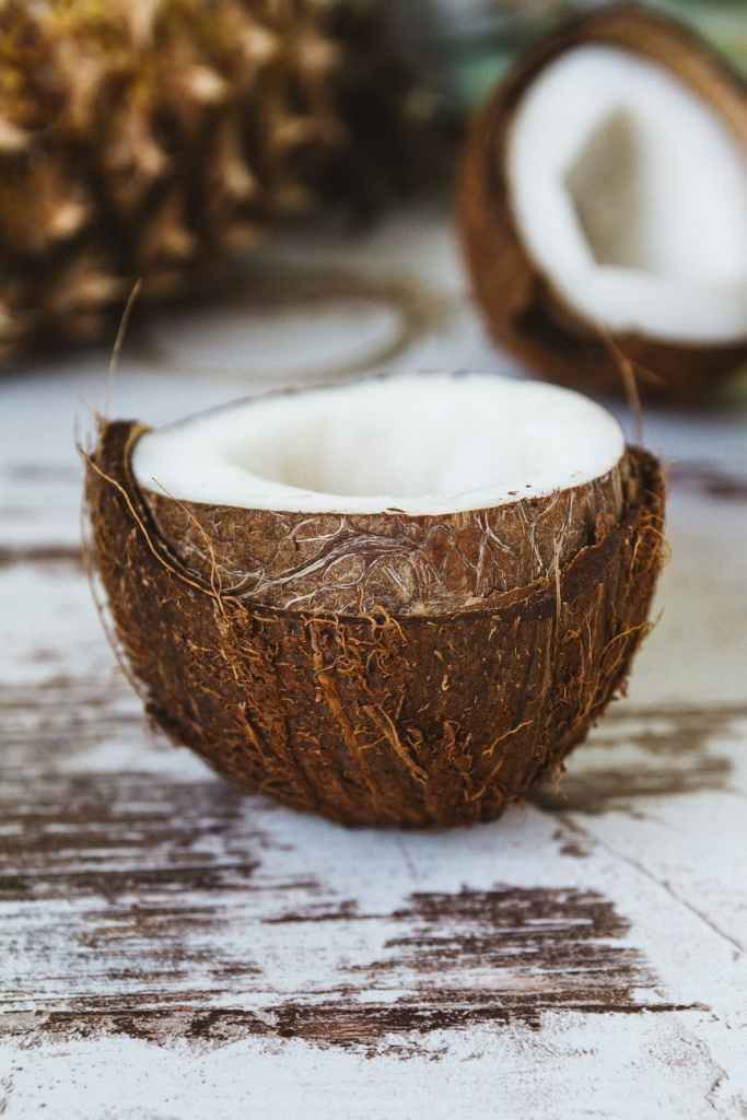 coconut-cocco-noce-di-cocco-bianco-white