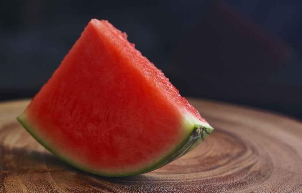 watermelon-cocomero-anguria